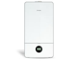Bosch_Condens_7000i_W_Front_image11